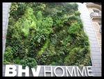 BHV Homme en París