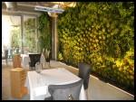 2011 Cafe de Paris Restaurant en el puerto de Málaga 6